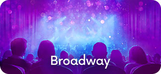Tixpick - Broadway Show Tickets