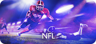 Tixpick National Football League Game Tickets