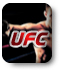 UFC Event Tickets